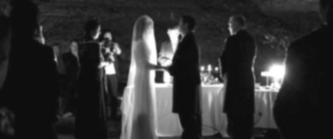 Weddings, Vow Renewals & Child Blessings