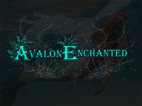 Avalon Enchanted